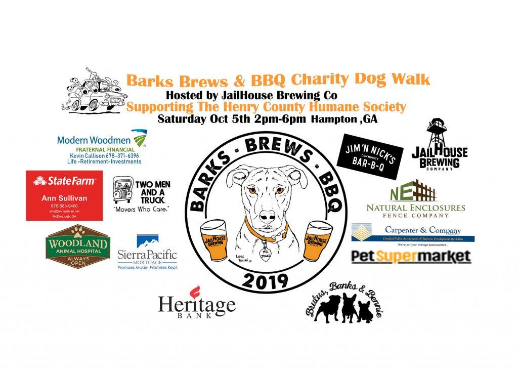 Henry County Humane Society, Inc  – McDonough, Georgia